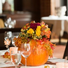 fall-themed-wedding-details-5pp_w606_h606