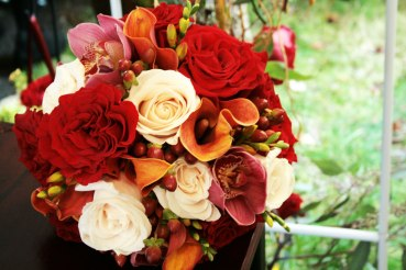 fall-wedding-season_harvest-wedding-flowers-4fe0a0a102995