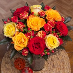 product_flowers_autumn_roses_image1