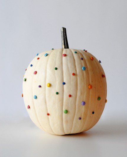 push-pin-pumpkin