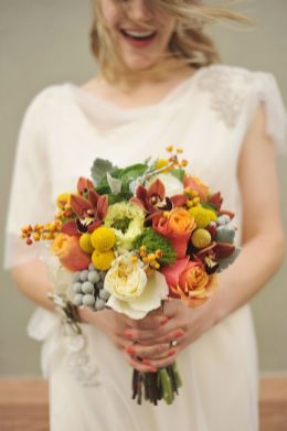 wedding-bouquet58