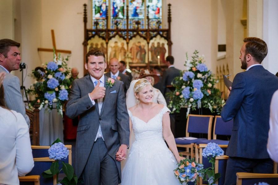 Suffolk Wedding Portrait & Commercial Photographer