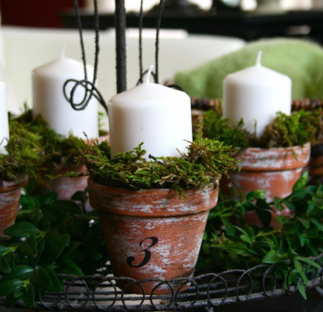advent-wreath-ideas-white-moss-about