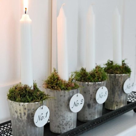 chrismas-moss-candle-arrangement-3