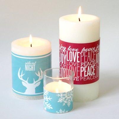 Christmas-printable-candle-wrap_zps123b0068.jpg