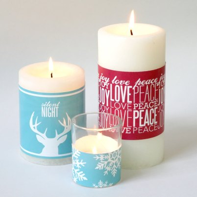 Christmas-printable-candle-wrap_zps123b0068.jpg