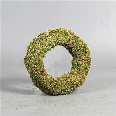 decorative-moss-rings-25cm-wholesale
