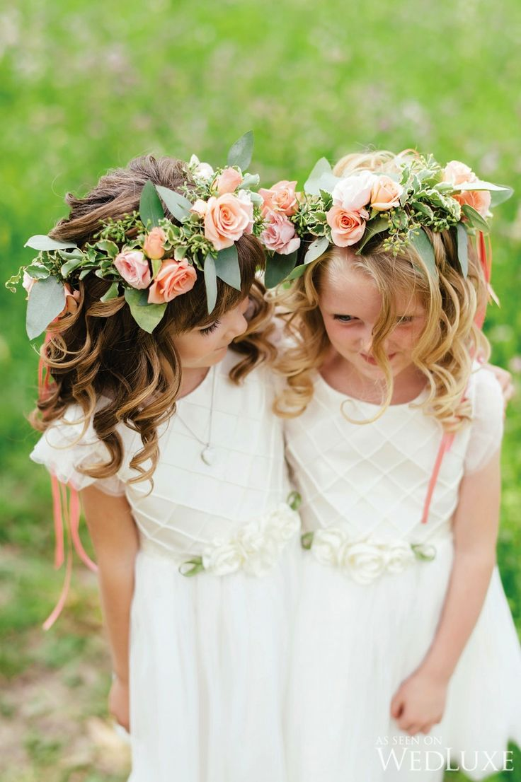 Types of Bouquets for Bridesmaids
