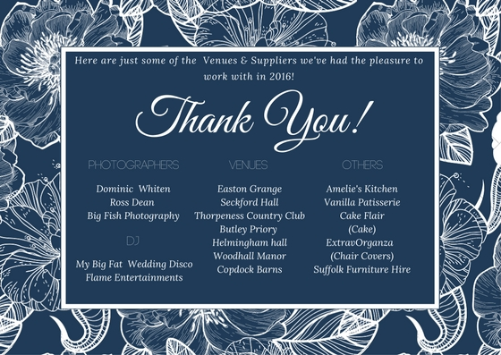suppliers-and-venues