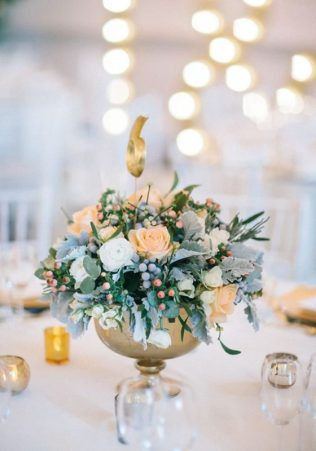 winter-wedding-decor-5-560x800