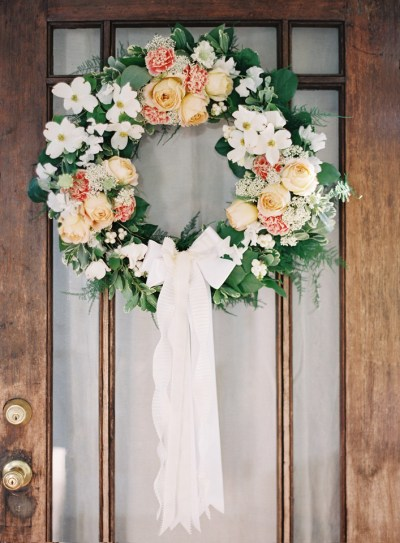 diy-wedding-wreath-once-wed