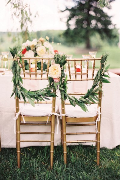 http-southernweddings-com20121115southern-weddings-v5-my-kentucky-rose