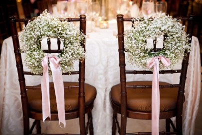 washington-dc-wedding-bride-groom-wreaths.jpg
