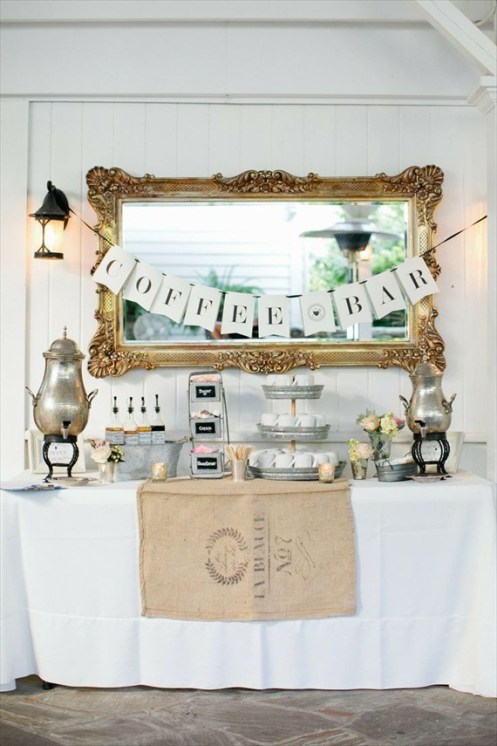 wedding-coffee-bar1.jpg