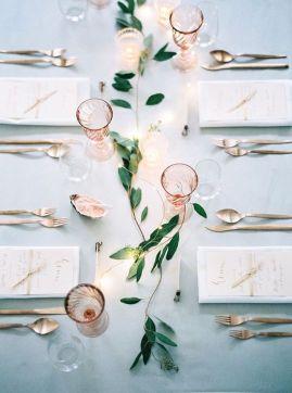 e2503efa0951b281d699c91bfdf2ba37--dinner-party-table-dinner-parties