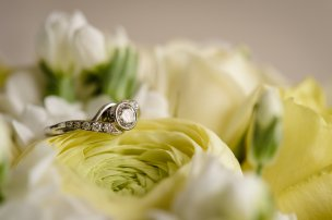014_Jo_and_Sam_Wedding