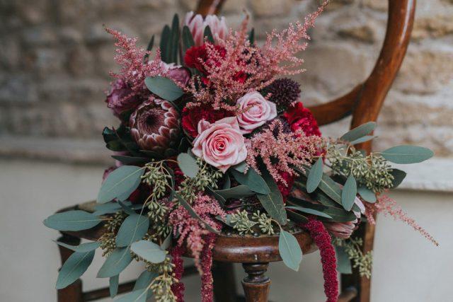 upcote-barn-oobaloos-wedding-photography-8-1000x667.jpg