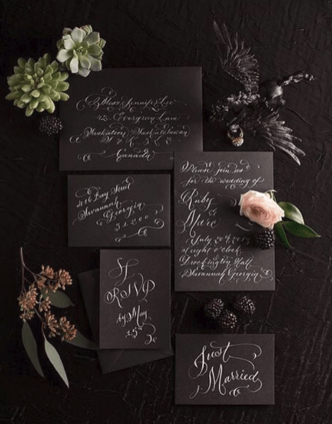 Black Invitations.png