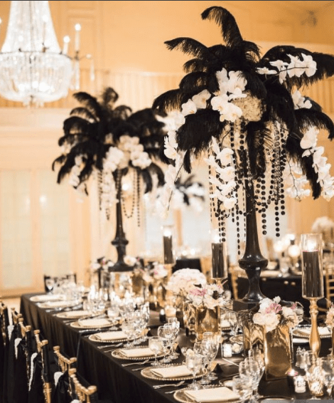 Black Wedding Decor 3.png