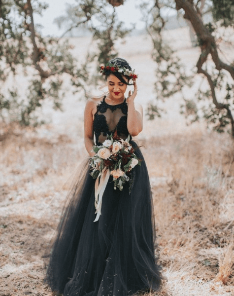 wedding-dress-black-3.png