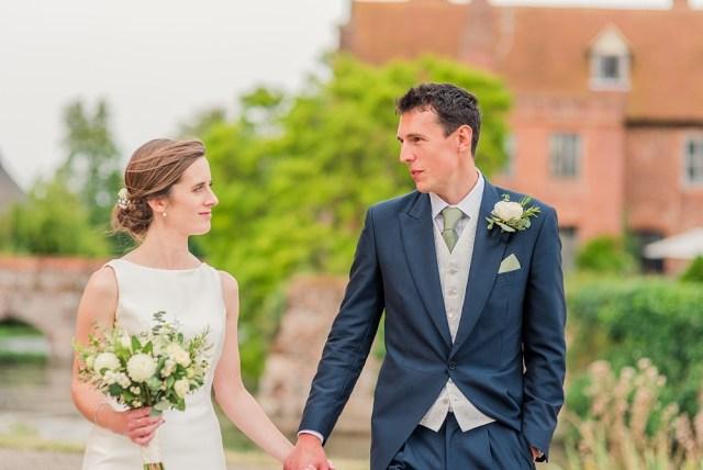 crows-hall-wedding-photos_0032