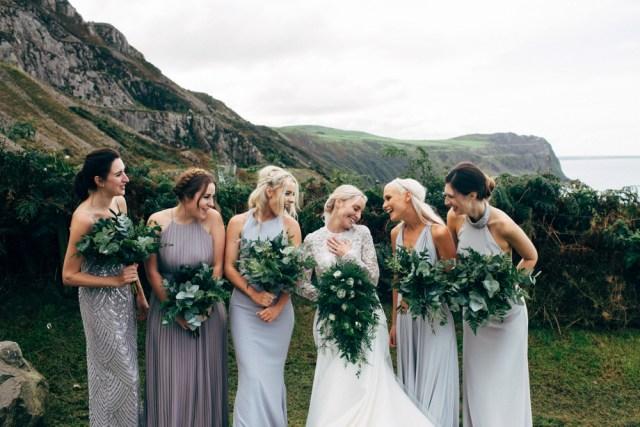 Dale-weeks-Welsh-Wedding_0037