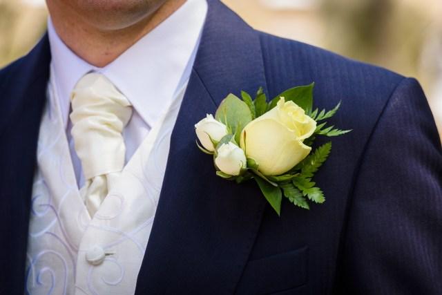 170_Jo_and_Sam_Wedding