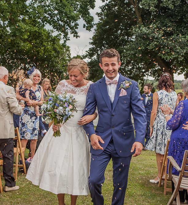 Hayward-Reeve Wedding 2017 (18)
