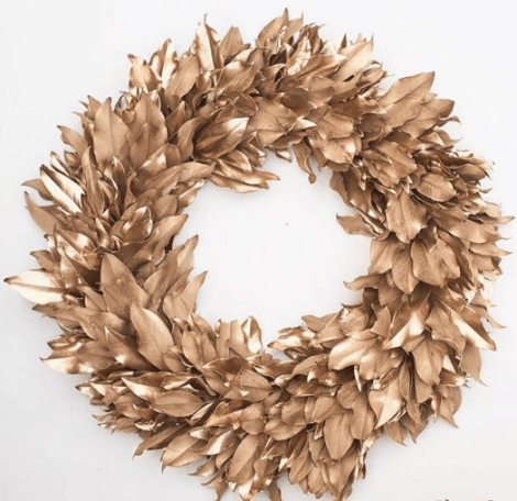 Instagram Wreaths 5