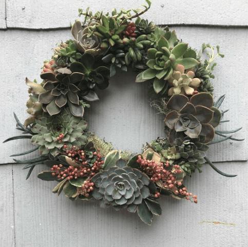 instagram-wreaths-7.png