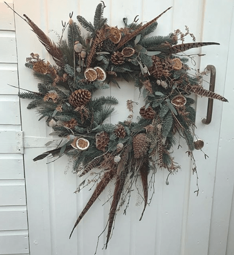 Instagram Wreaths ashlee_theflowergirl.png