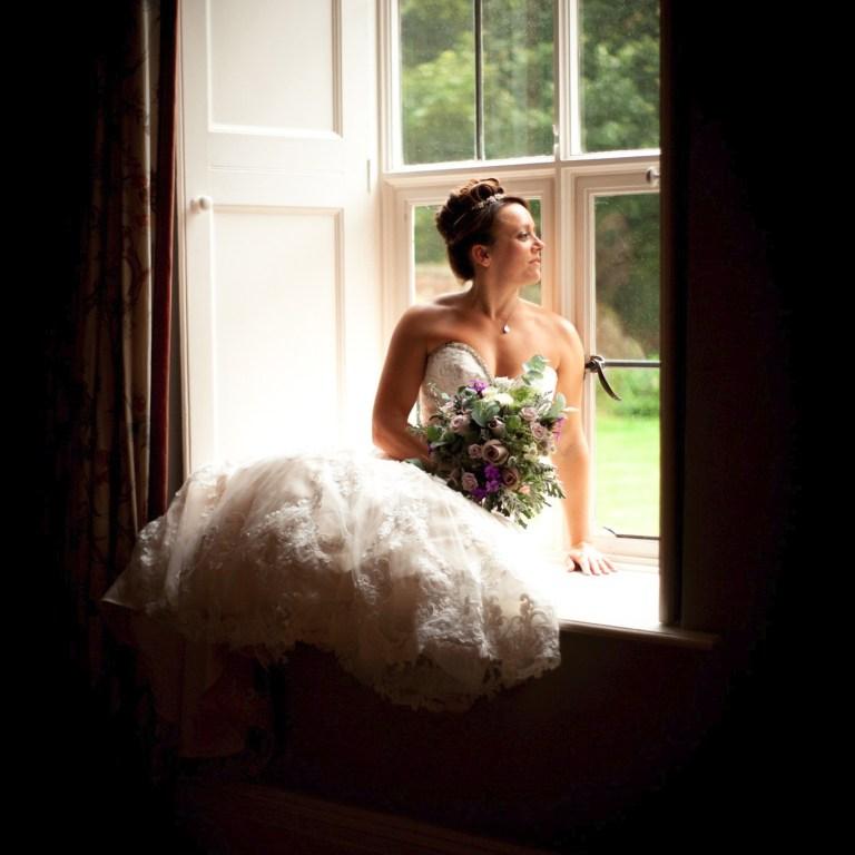 Sarah and Jonathon's Wedding