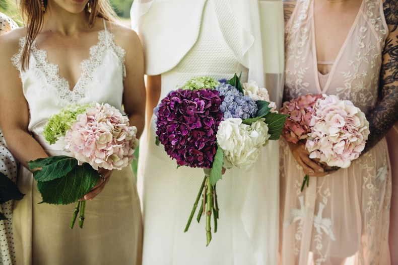 cool-modern-bridal-glamour-field-party-wedding-46