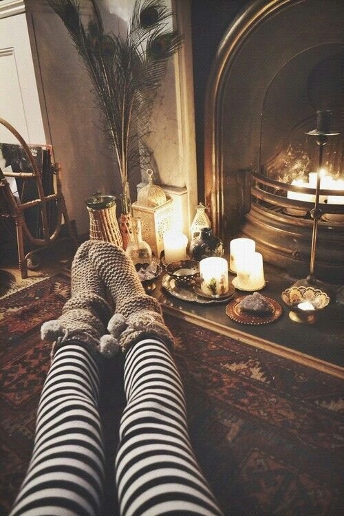 Winter Home Comforts - Heating.jpg