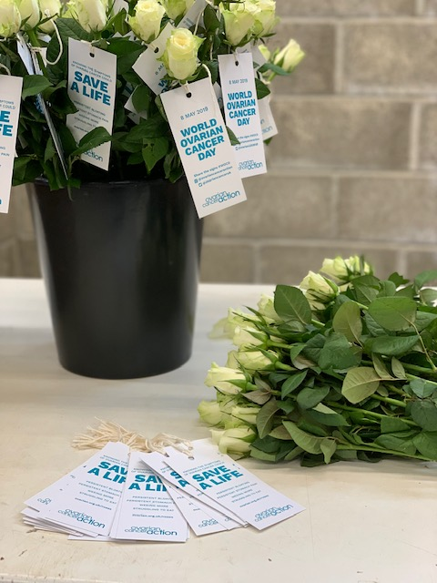 Triangle Nursery - Wholesale Flowers Direct UK