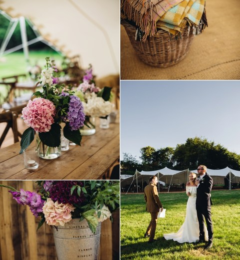 cool-modern-bridal-glamour-field-party-wedding-19-Lucy and Jack 5th August 2017 Love My Dress (6).jpg