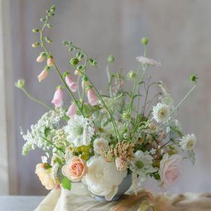 Achillea Design Combinations - Flower Guide Wholesale
