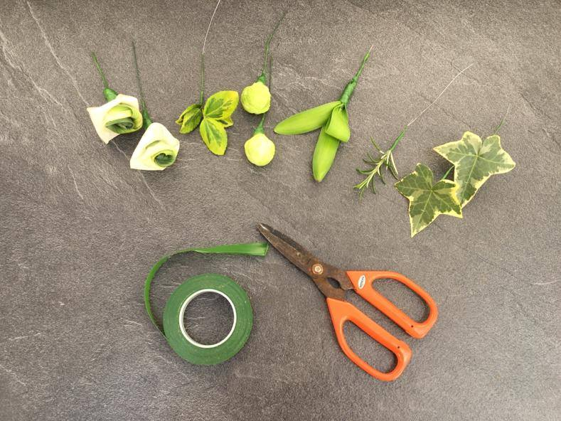 Garden Challenges with Triangle Nursery