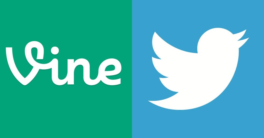 05-twitter-prediction-vine