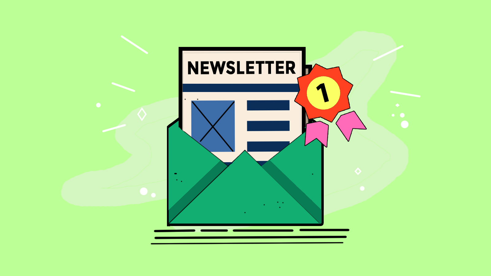 Best Social Media Newsletters to Subscribe To