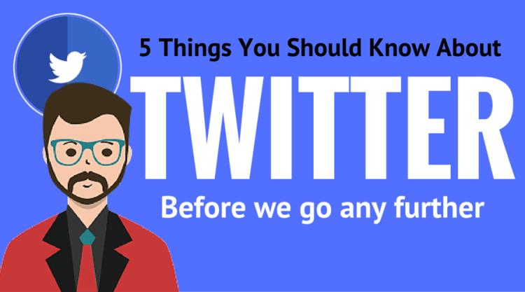 How Often Should You Tweet