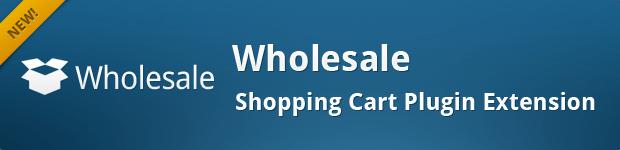 Wholesale_new