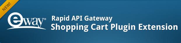 checkout---eWay-Rapid-APIWide