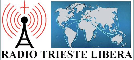 Radio Trieste Libera: La Voce di Trieste, puntata 31 dicembre 2018