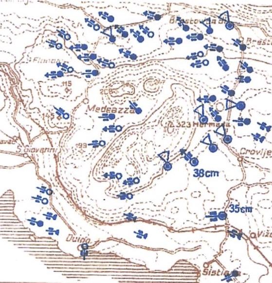 artiglieria_a.u._hermada