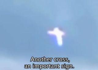Cross-1-415181.jpg