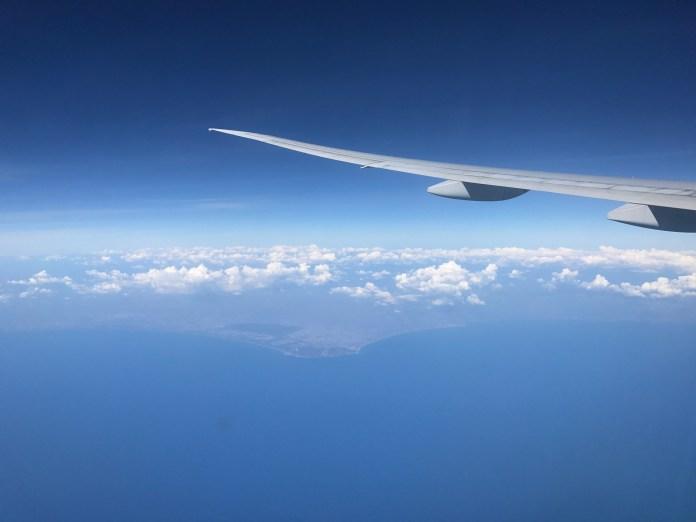 ▲馬來西亞自由行注意事項-航空班機。(圖/Tripbaa趣吧!亞洲自由行專家)