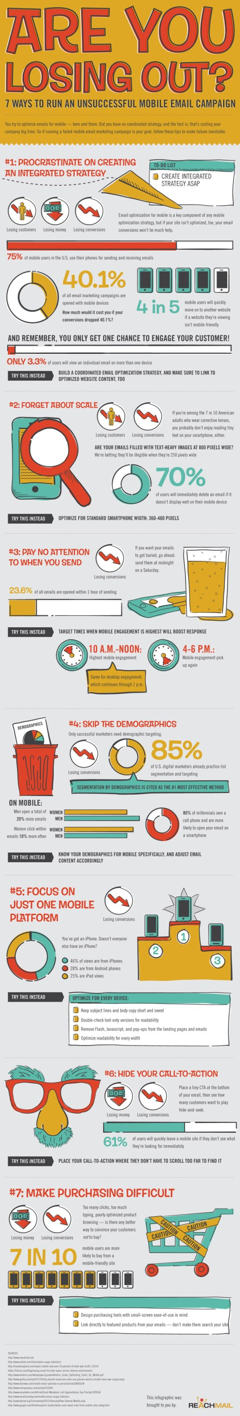 ReachMail_Infographic