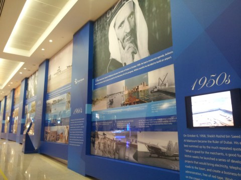 Aviation Gallery