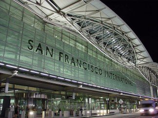 Sfo_airport.231103515_std